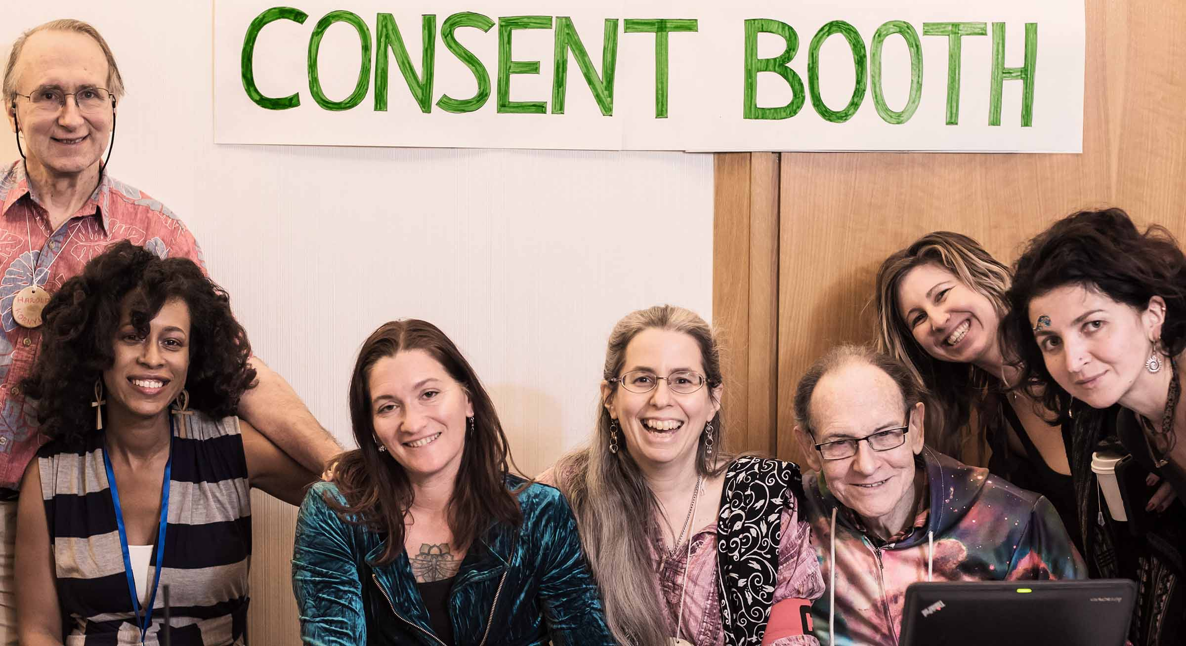 consent booth master 2