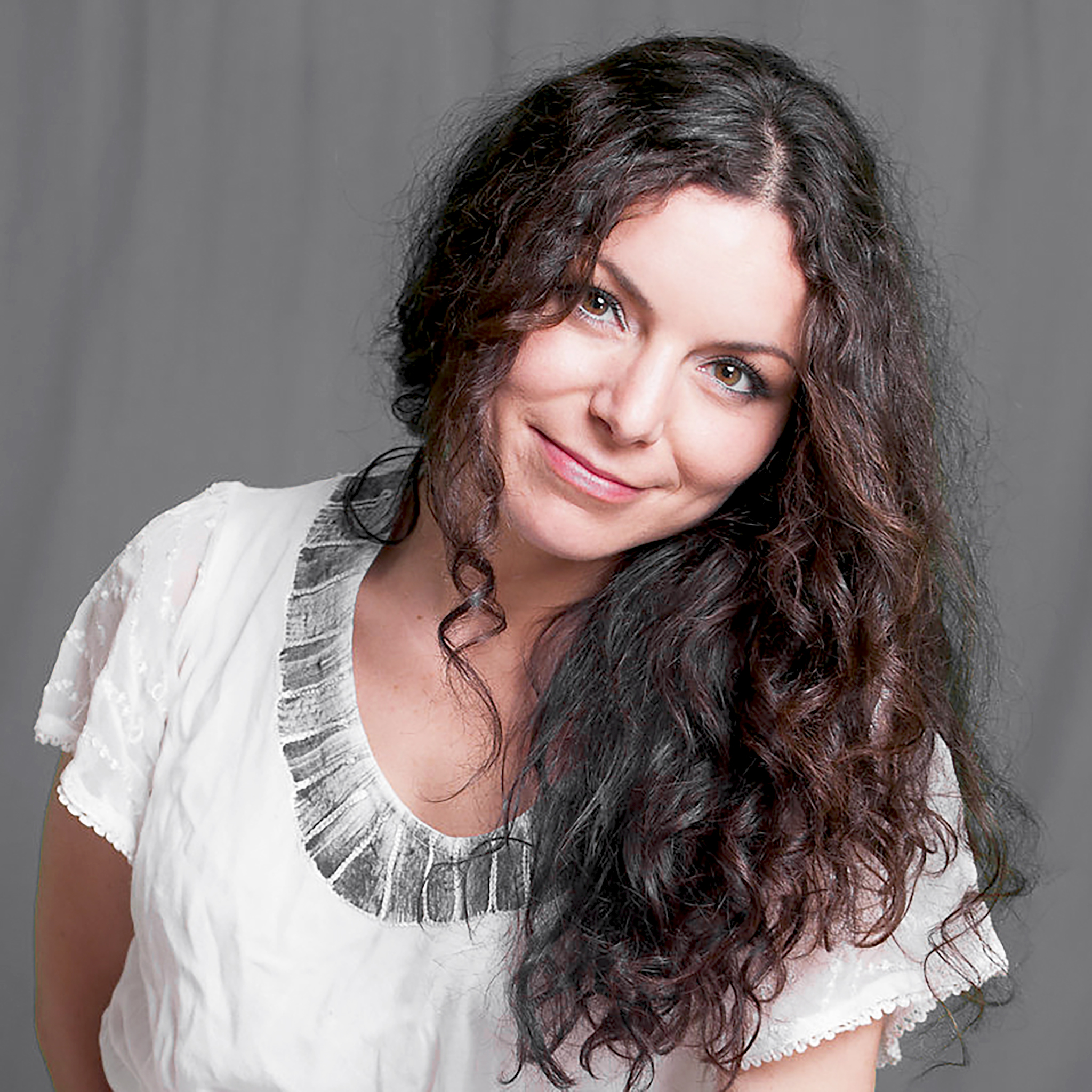 Evelyn Magyari Lopez 2022