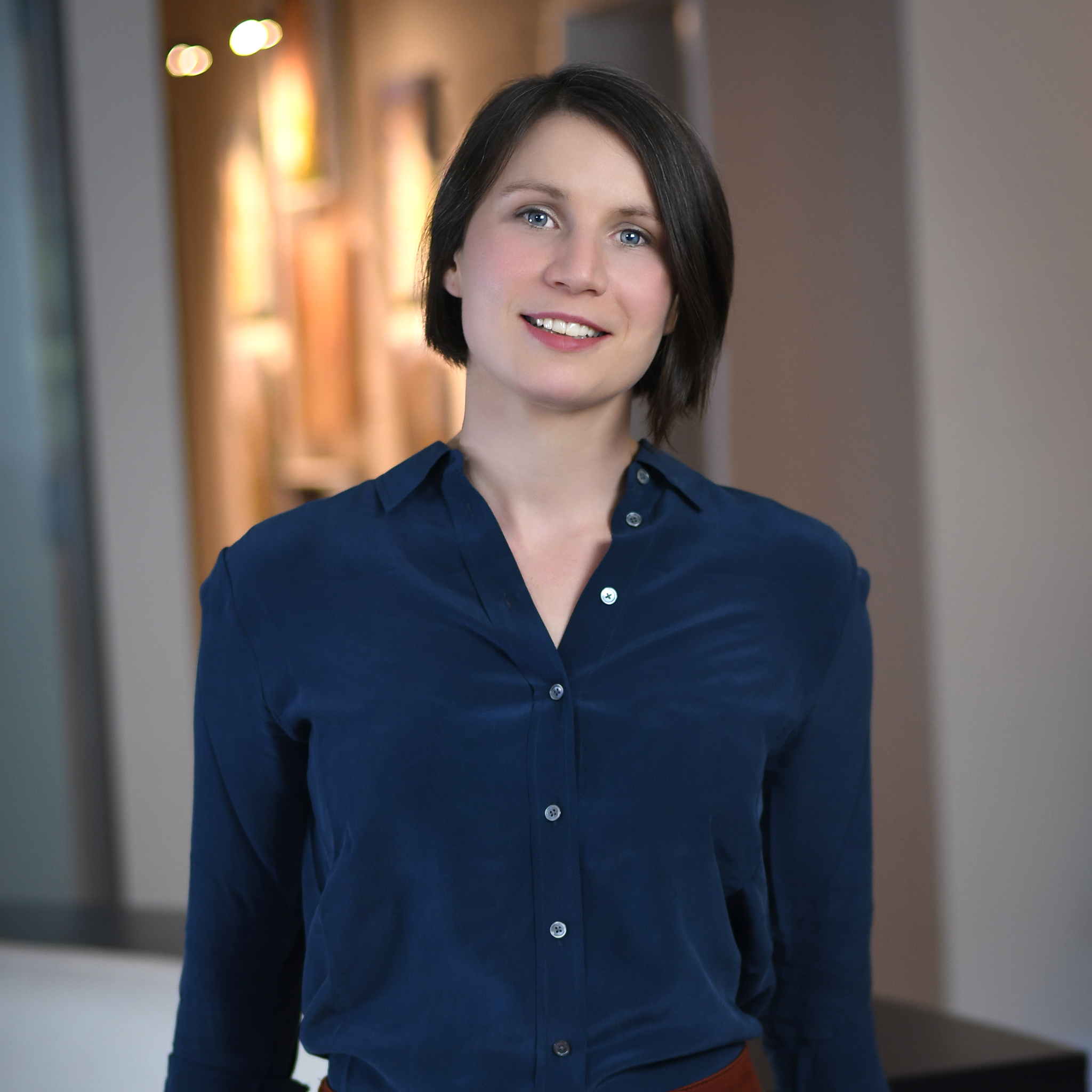 Kelly Marburger 2022
