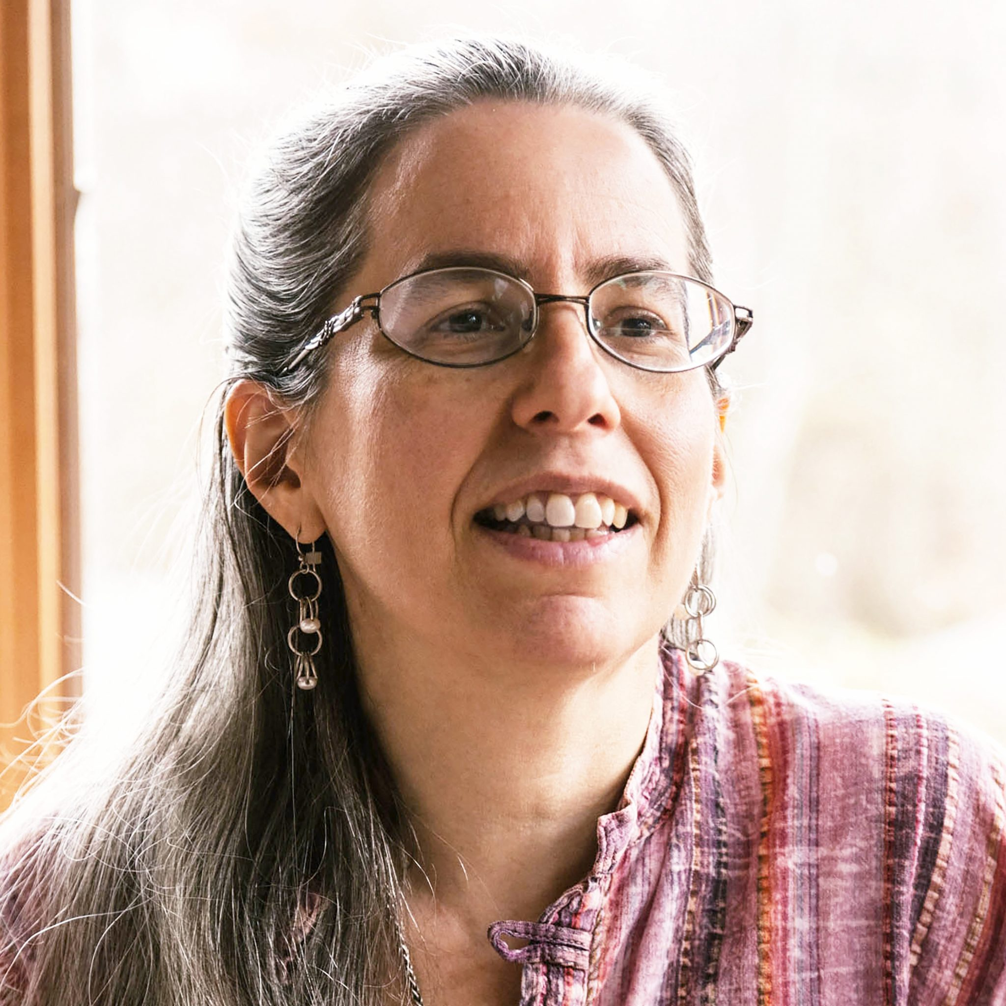 Sarah Taub 2022 b