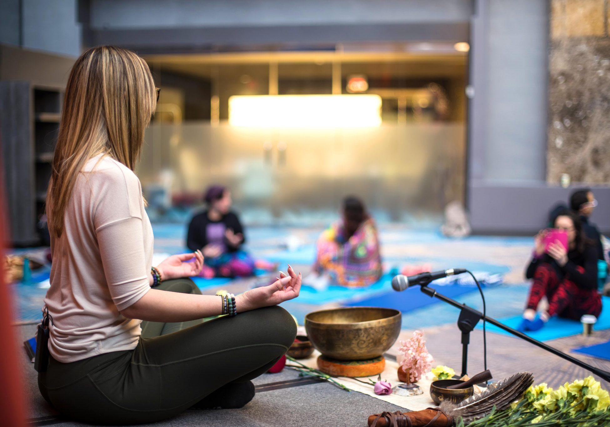 1f Meditation