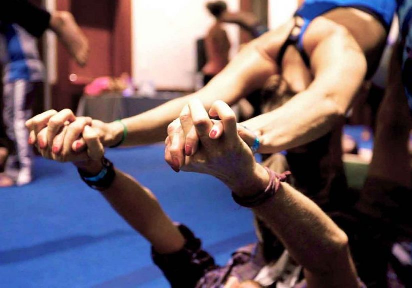 Partner-Therapeutics-HANDS