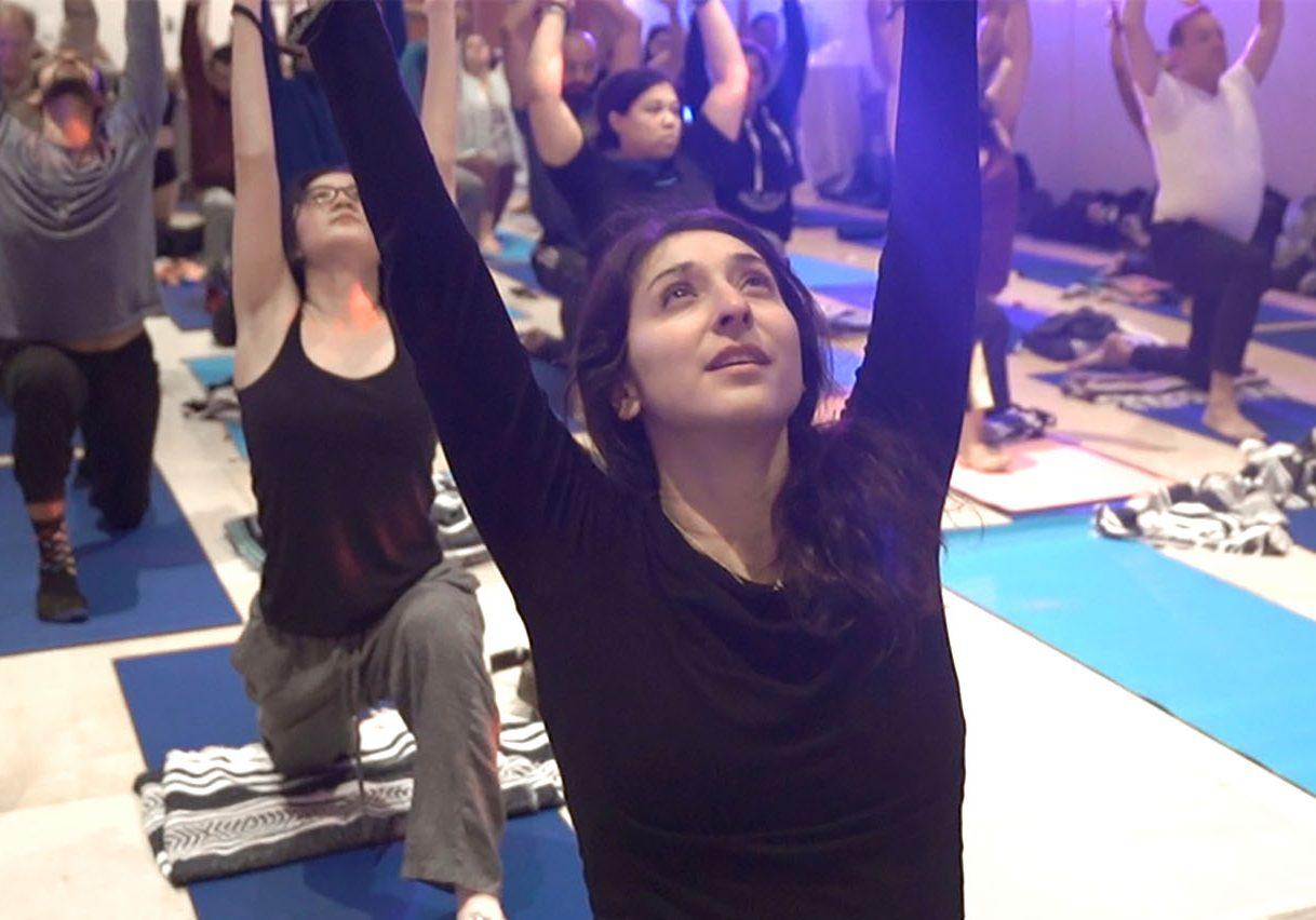 yoga interfusion 1