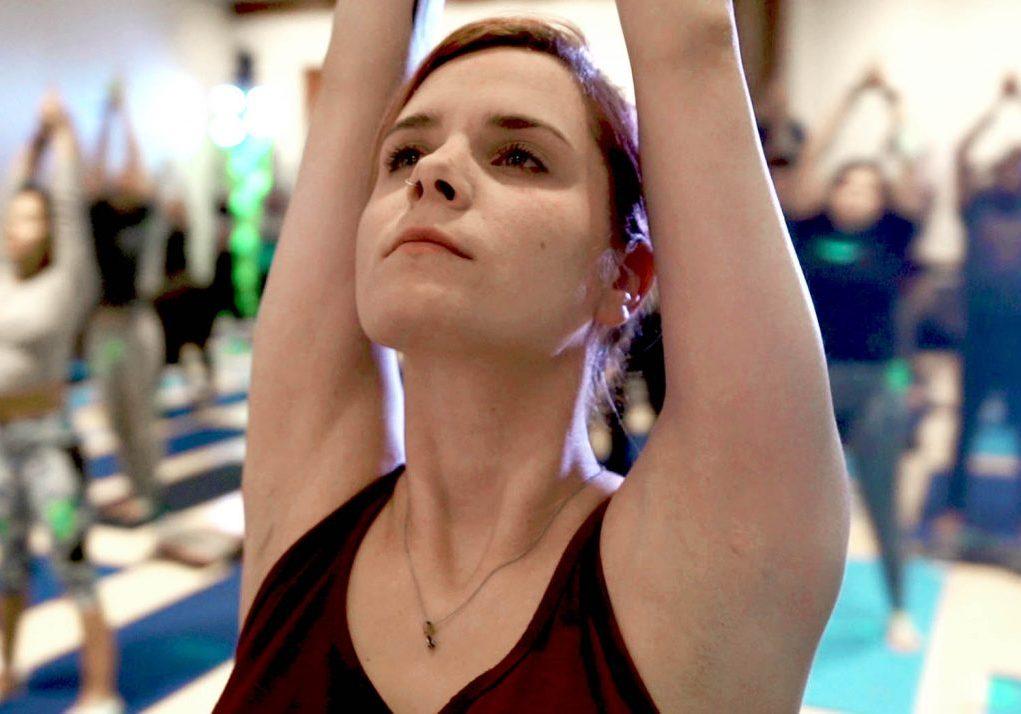 yoga interfusion 3
